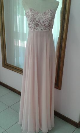 md1s46-matric-farewelldance-dresses--matriekafskeidrokke-