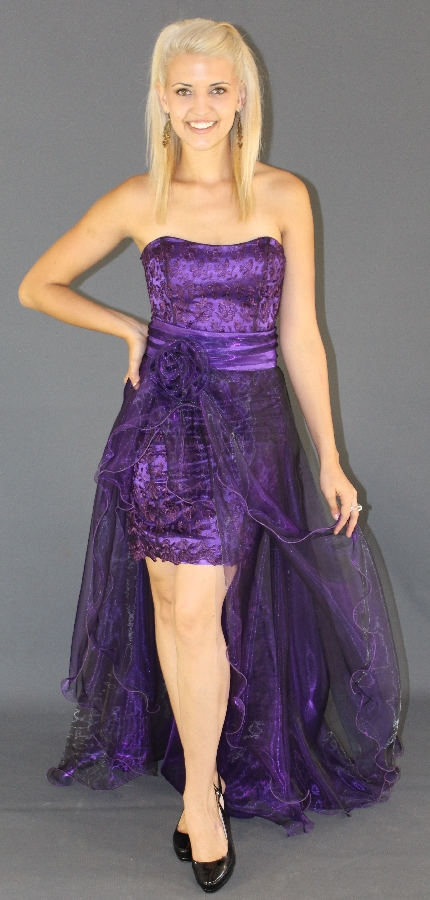 md35s37-matric-fareweldance-dresses-