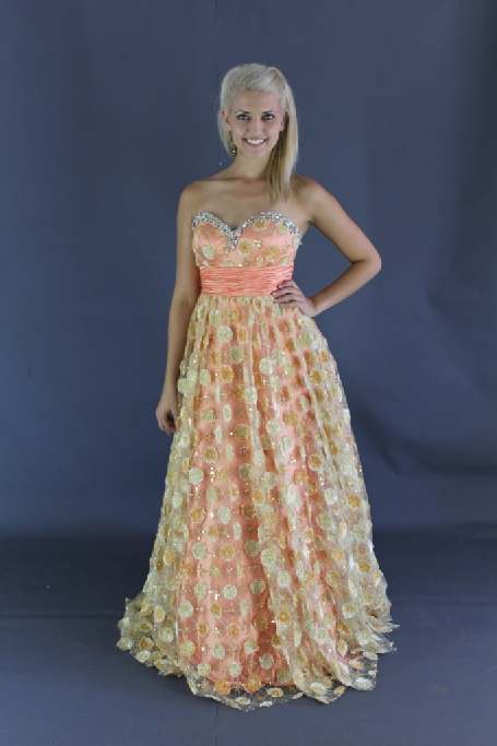 md16708-matric-farewelldance-dresses--matriekafskeidrokke-