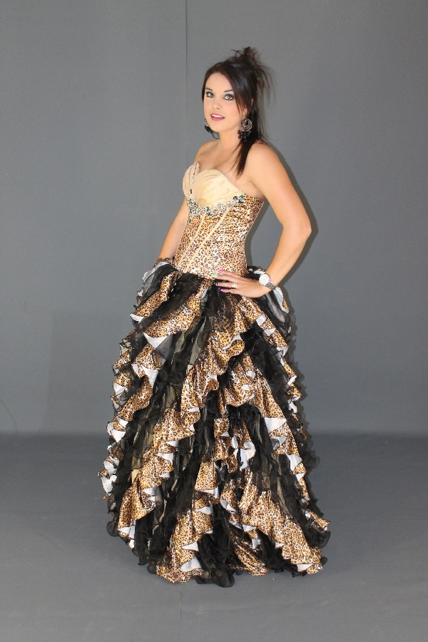 md86478-matric-farewelldance-dresses--matriekafskeidrokke-