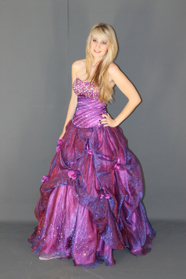 md84521-matric-farewelldance-dresses--matriekafskeidrokke-