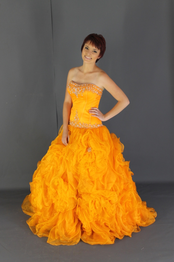 mdr3586-matric-farewelldance-dresses--matriekafskeidrokke