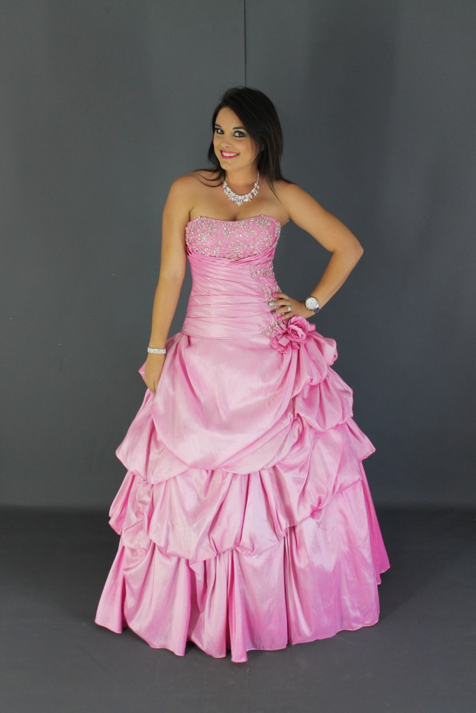 md91472-matric-farewelldance-dresses--matriekafskeidrokke
