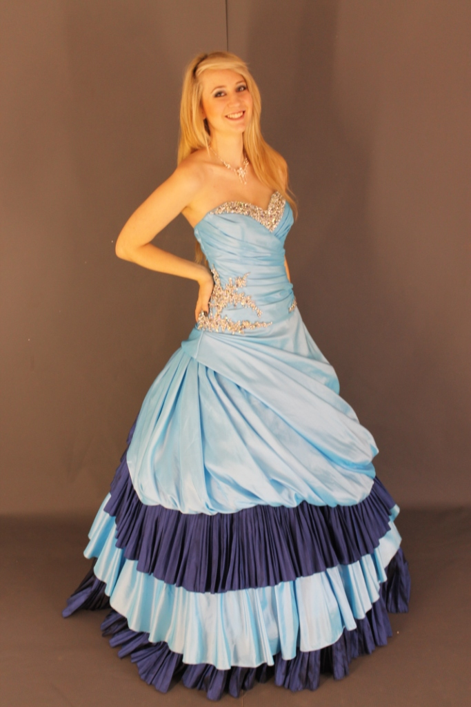 md7452-matric-farewelldance-dresses--matriekafskeidrokke-