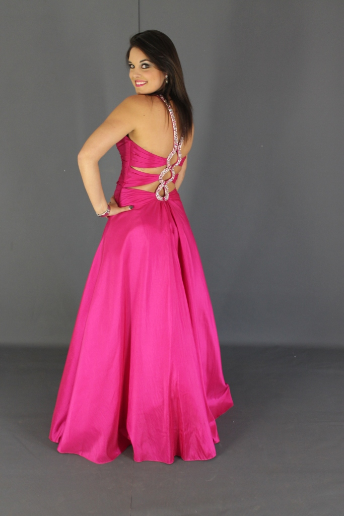 md92598-matric-farewelldance-dresses--matriekafskeidrokke
