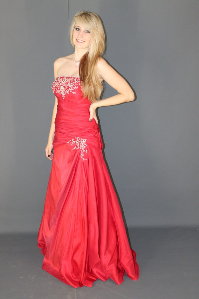 md107485-matric-farewelldance-dresses--matriekafskeidrokke