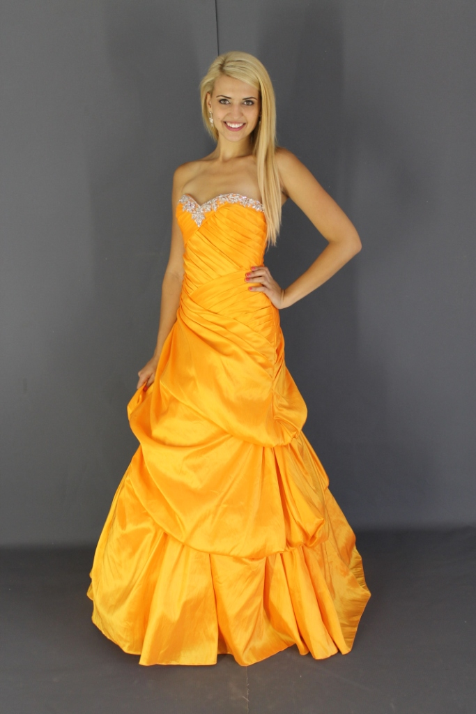 md96512-matric-farewelldance-dresses--matriekafskeidsrokke-
