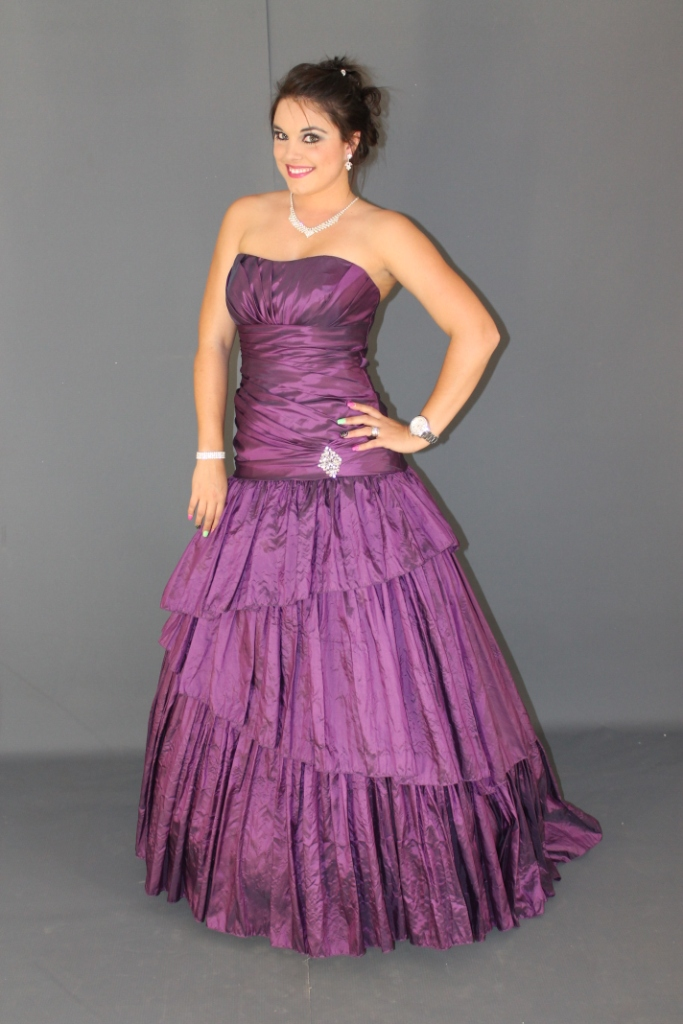 md12567-matric-farewelldance-dresses--matriekafskeidrokke-