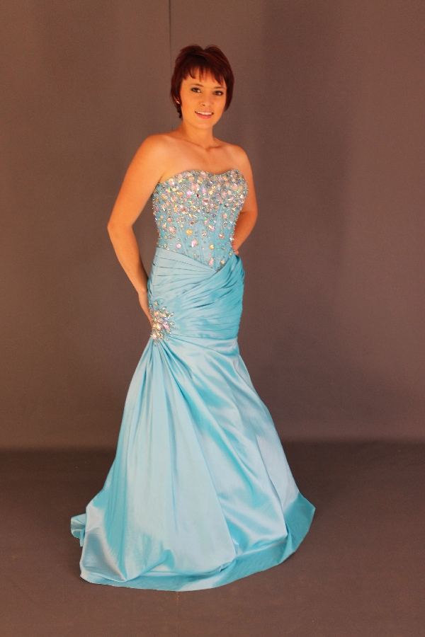 md95141-matric-farewelldance-dresses--matriekafskeidrokke