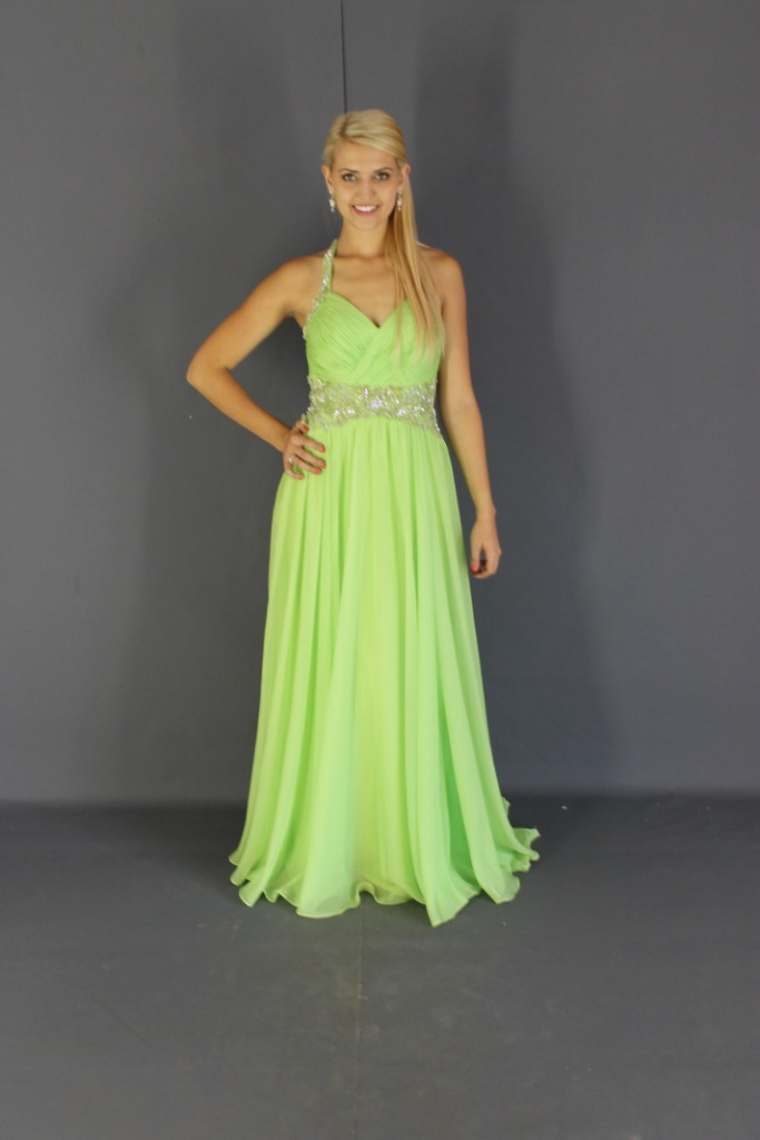 md41403-matric-farewelldance-dresses--matriekafskeidsrokke