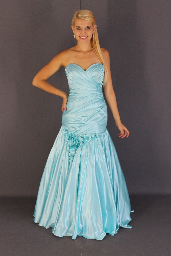 mdr6534-matric-farewelldance-dresses--matriekafskeidrokke-