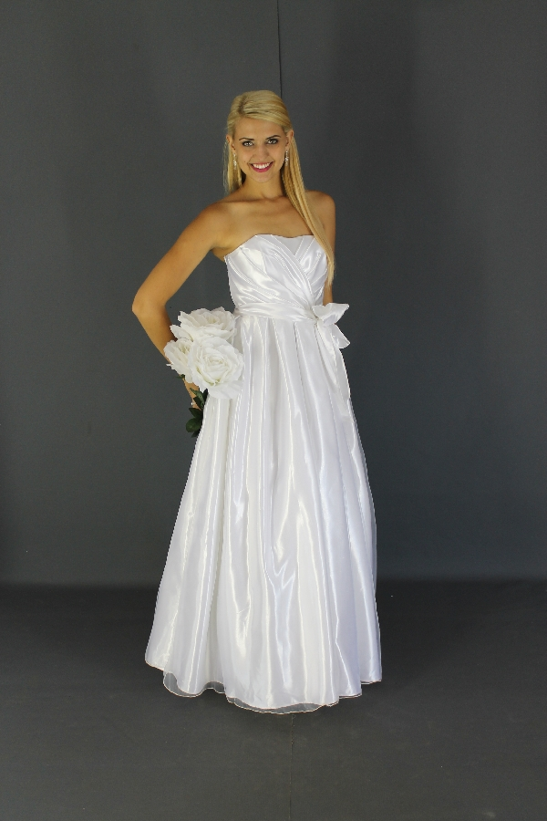 md2339s-matric-farewelldance-dresses--matriekafskeidrokke-