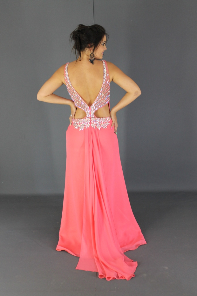 md37rob9-matric-farewelldance-dresses--matriekafskeidrokke-back