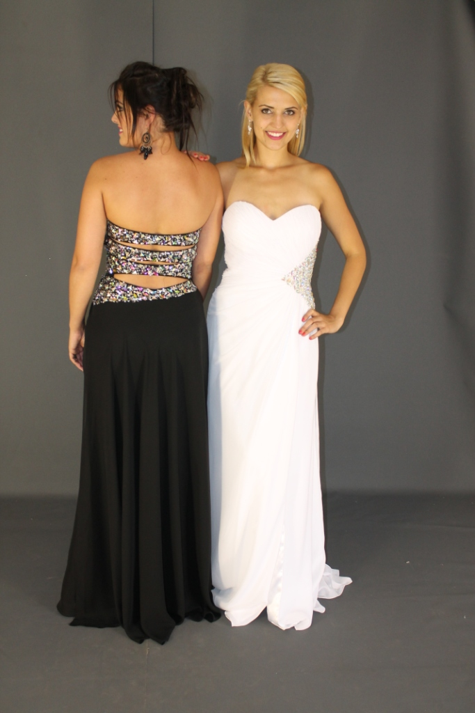 md40rob12-matric-farewelldance-dresses--matriekafskeidrokke-