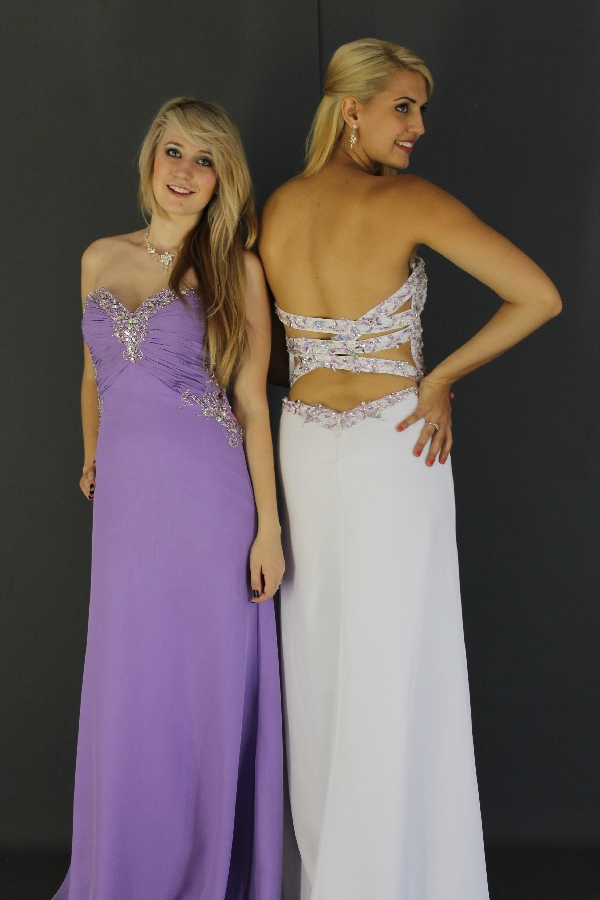 md42rob7-matric-farewelldance-dresses--matriekafskeidrokke-