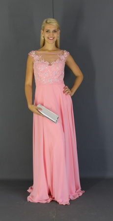md37rob10-matric-farewelldance-dresses--matriekafskeidrokke