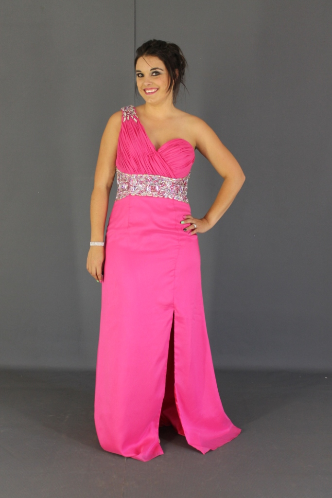 md30rob16-matric-farewelldance-dresses--matriekafskeidrokke-