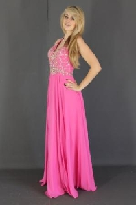 md32731-matric-farewelldance-dresses--matriekafskeidrokke-