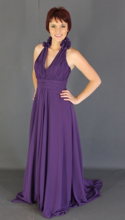 sf19402-soft-flowy-dresses-