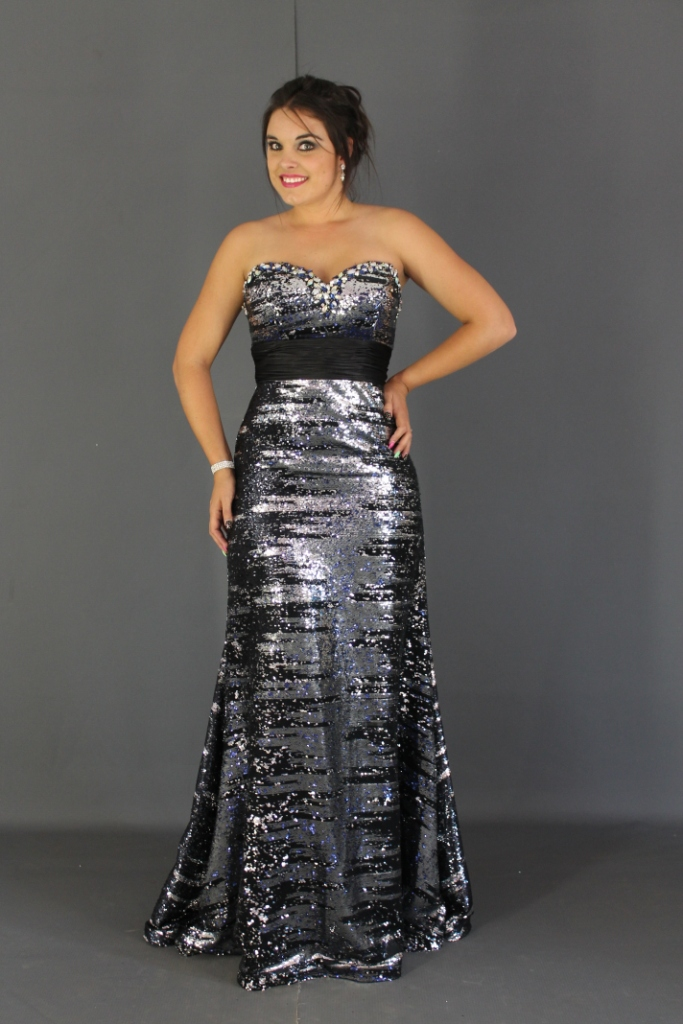 md25679-matric-farewelldance-dresses--matriekafskeidrokke