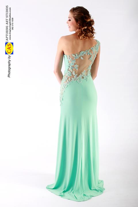 ff16811-form-fitted-dresses-back