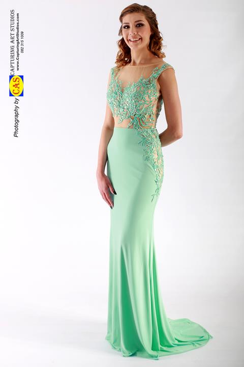 ff38813-form-fitted-mermaid-dresses-front