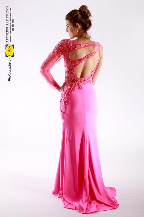 md80801-matric-farewelldance-dresses--matriekafskeidrokke-