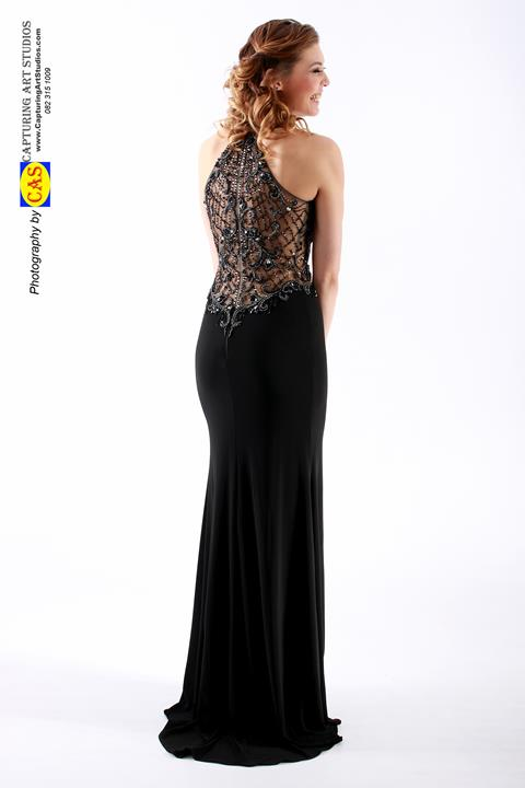 ff39812-form-fitted-dresses-back