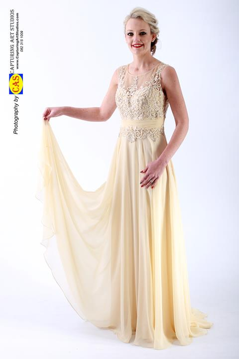 md86820-matric-farewelldance-dresses--matriekafskeidrokke-