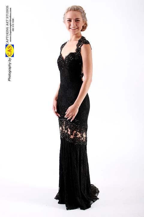 md102829-matric-farewelldance-dresses--matriekafskeidrokke-