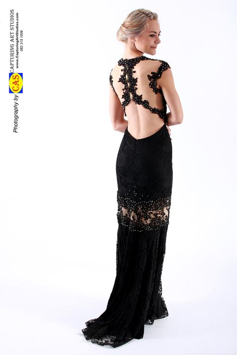 md102829matric-farewelldance-dresses--matriekafskeidrokke-