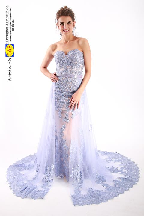 md82801-matric-farewelldance-dresses--matriekafskeidrokke-with-skirt