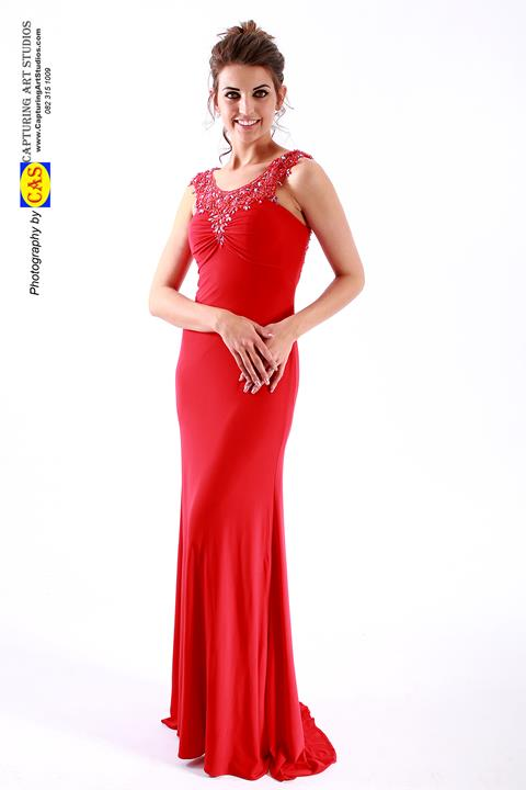 md96814-matric-farewelldance-dresses--matriekafskeidrokke-