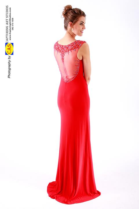 md96814-matric-farewelldance-dresses--matriekafskeidrokke-back
