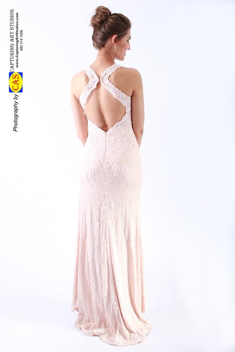 ff50826-form-fitted-mermaid-dresses-back
