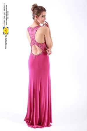 sf44-formal-evening-dresses-back