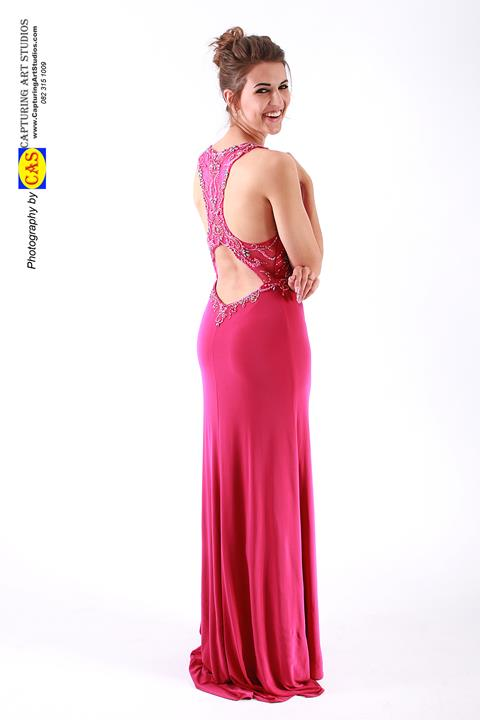 md97806-matric-farewelldance-dresses--matriekafskeidrokke-back