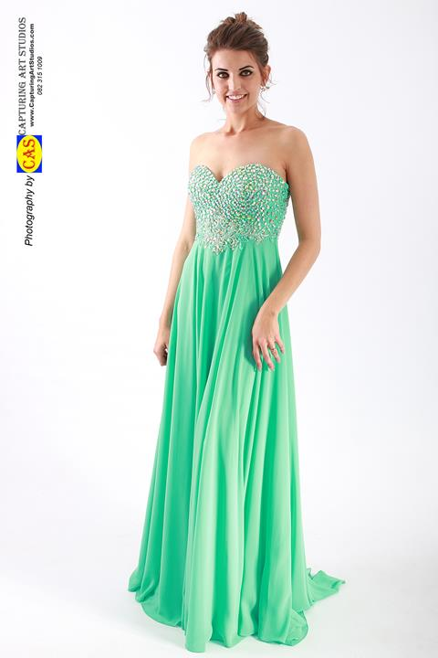 sf39-soft-flowy-dresses-