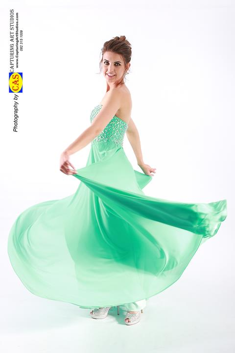 md93821-matric-farewelldance-dresses--matriekafskeidrokke-