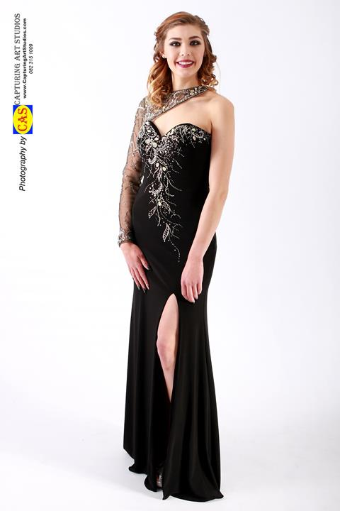 md77799-matric-farewelldance-dresses--matriekafskeidrokke-