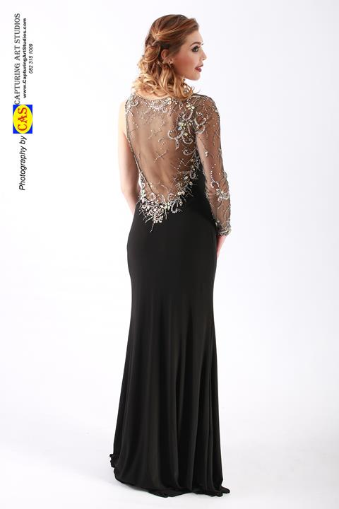 md77799-matric-farewelldance-dresses--matriekafskeidrokke-back-