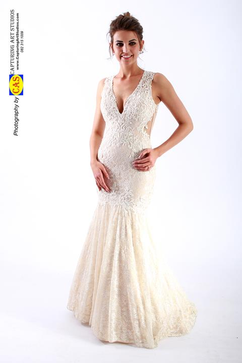 md81804-matric-farewelldance-dresses--matriekafskeidrokke-