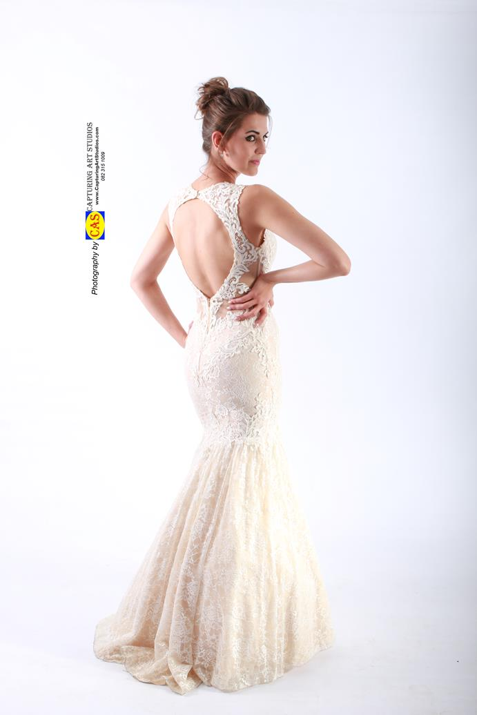 ff49826-form-fitted-long-bodice-mermaid-dresses-back-