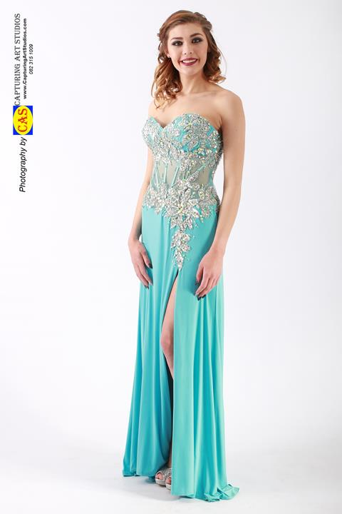 md92805-matric-farewelldance-dresses--matriekafskeidrokke-