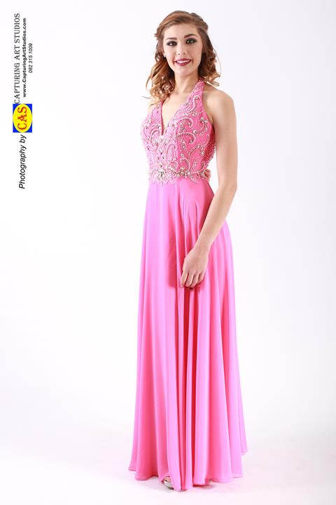 sf35731-soft-flowy-dresses-front