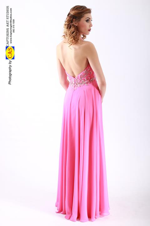 sf35731-soft-flowy-dresses-back