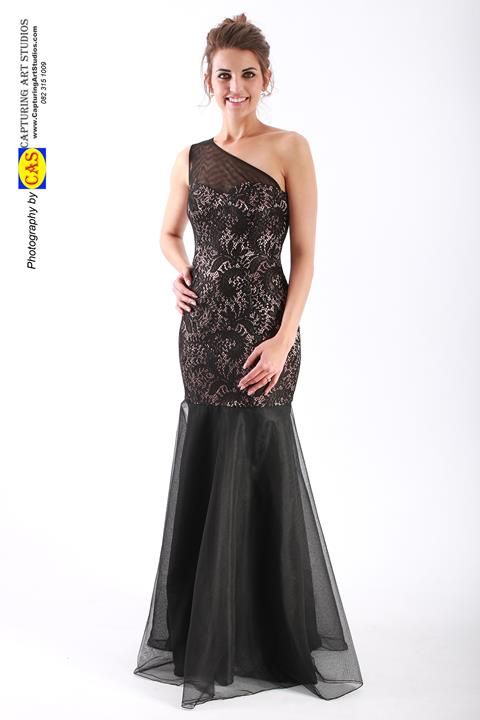md78s47-matric-farewelldance-dresses--matriekafskeidrokke-