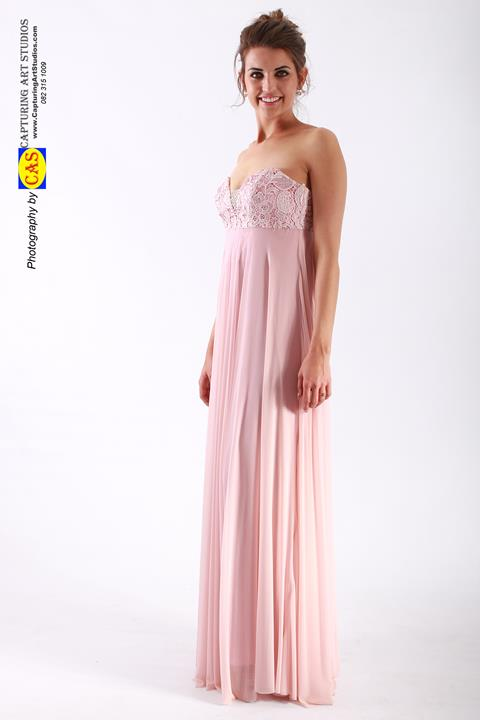 sf10s41-soft-flowy-dresses-