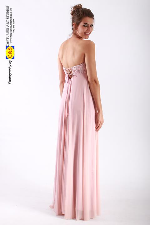 sf10s41-soft-flowy-dresses-back