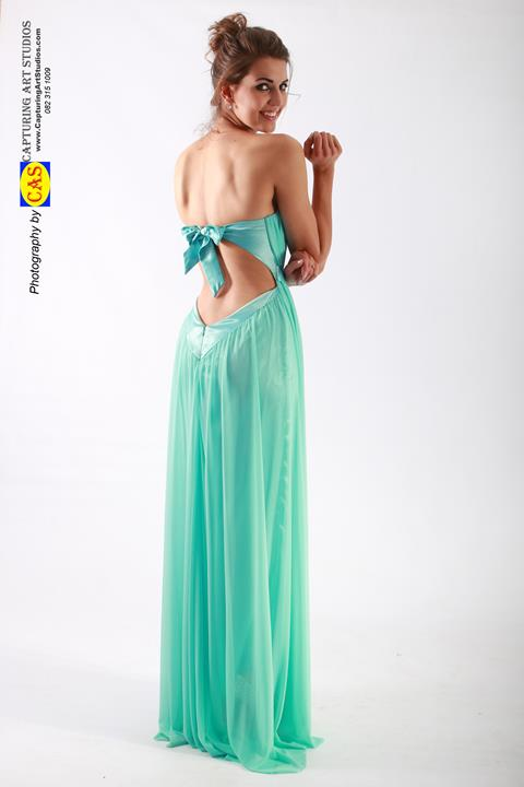 sf16s32-soft-flowy-dresses-back